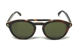 Gucci Fashion Gg 0124s - $99.00