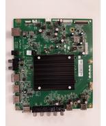 Vizio E65U-D3 Main Board 3655-1272-0150 , 3655-1272-0395 - $42.25