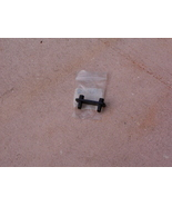 Asko Dishwasher Soap Dish Hinge  8051483 for 1400 1402 1500 1502 - $10.00