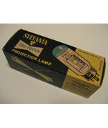 Bulb - TRU-FOCUS PROJECTION LAMP - Sylvania - $25.00