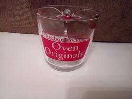 Anchor Hocking Oven Originals Measuring Cup 16 Ozs. - $3.56