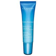 Clarins Hydra-Essentiel Moisture Replenishing Lip Balm 0.4 oz  - $21.18