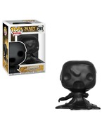Bendy and The Ink Machine Game Searcher POP Vinyl Figure #291 FUNKO NEW ... - $8.79