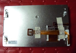 "original LQ080Y5DE30 8"" LCD display+touch screen 60 days warranty - $313.50"
