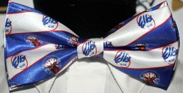 Elks , Elks Lodge bow tie, New MENS! Elks BPOE bowtie , Elks USA BPOE bo... - $31.32