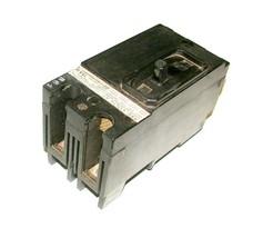 ITE SIEMENS EH2-B015  2-POLE CIRCUIT BREAKER 60 AMP 480 VAC - $29.99