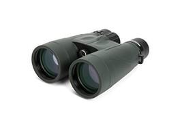 Celestron 71335 Nature DX 10x56 Binocular Green - $198.37