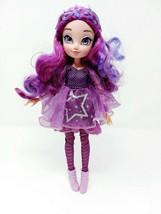 Disney Star Darlings SAGE STARLING Starland Fashion Doll ~ 2015 - $17.92
