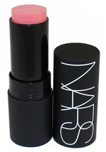 Nars Matte Multiple in Anguilla - NIB - $17.98