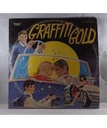 Graffiti Gold 3 Album Set - 33 RPM Vinyl Album - $28.49