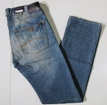 Armani Jeans men's collection style J45 size 31x34  NEW - $97.65