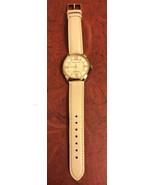 Anne Klein Ladies Quartz Watch AK/1010 WORKING - $24.75