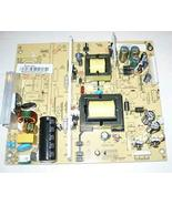 RCA LED42C45RQ TV Power Supply Board RS118S-3T01 / RE46HQ1053 - $11.40