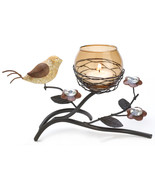 Partridge Nest Tealight Holder 10013374 - $16.97