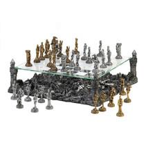 Warrior Chess Set - $179.99