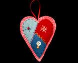 Orn felt heart03 thumb155 crop