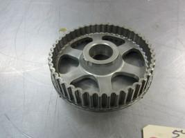 54J104 Right Camshaft Timing Gear 2010 Honda Pilot 3.5  - $35.00