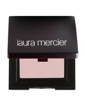 LAURA MERCIER Matte Eye Color FRESCO - 2.60 g/net wt. 0.09 oz. New in Box - $18.99