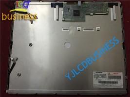 TX43D14VC0CAB 17''inch 1280*1024 LCD Display 90 days warranty - $88.35