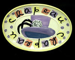 J plate hat thumb155 crop
