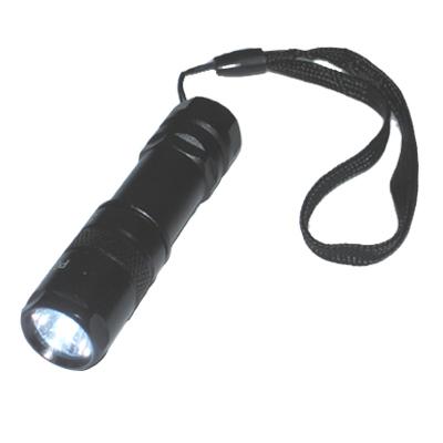 Mini torch1