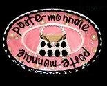 J plate purse thumb155 crop