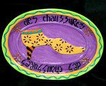 J plate shoe thumb155 crop