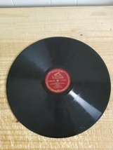 """RCA Red Seal Victor 17700 Debussy The Afternoon of a Faun 12"""" 78 RPM Rec... - $23.36"""