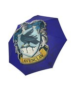 Ravenclaw Foldable Umbrella 8 ribs - $23.75