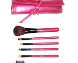 6 pcs brushes set4 thumb155 crop