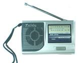 New pocket radio1 thumb155 crop