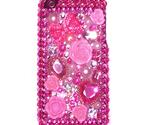 3d pink 3g case1 thumb155 crop
