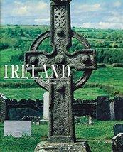 Ireland Past and Present [Hardcover] Rosalba Graglia