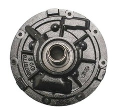4L80E 97-up PUMP ASSEMBLY TRANSMISSION GEARS FRONT BODY CHEVROLET - $222.75