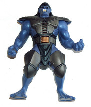 1995 Kenner Gargoyles Deluxe Mighty Roar Goliath Action Figure Replaceme... - £9.81 GBP