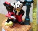 Disney music box  1 thumb155 crop
