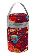 Practical Kids Bag Portable Stew Beaker Bag, C(159CM)