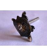Handmade Antique Horn, bone & Resin Door Knobs Handles Furniture Drawer ... - $11.87