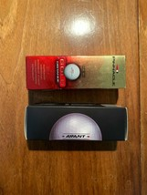 pinnacle gold distance & Avant Oncore golf balls - $12.99