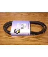 Motion Drive Belt for John Deere L110, L118, L120, L130, GX20006 - $19.99