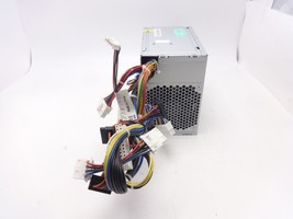 Dell U9692 750 Watt Power Supply  SC1430 0U9692 - $18.48