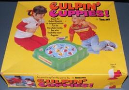 Guppies1 thumb200