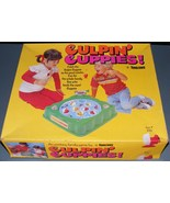 1979 Gulpin' Guppies! Game - $22.50