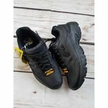 FILA Workshift Slip Resistant Memory Foam Sneakers - $54.45