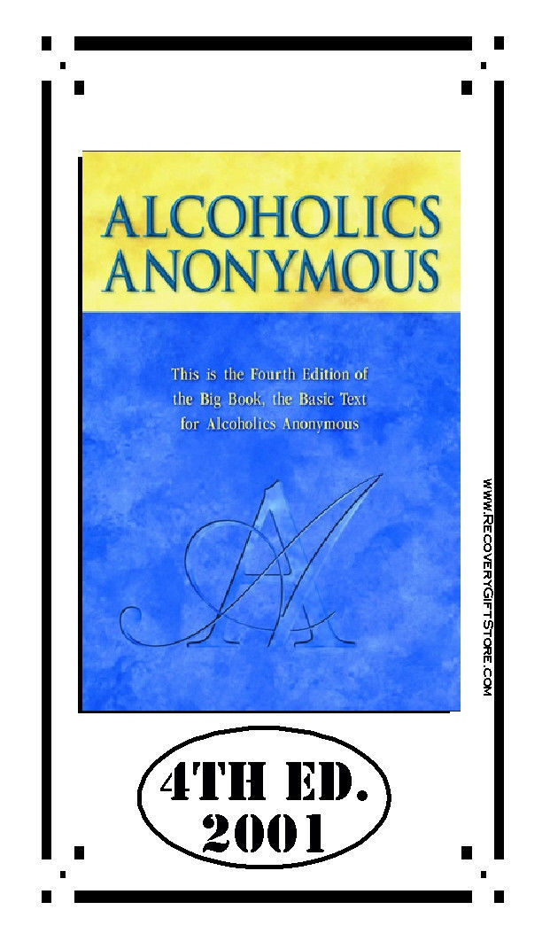 a report on alcoholics anonymous