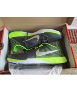 BNIB Nike Train Prime Iron DF Men's Training Shoes, Size 11, 832219 - $54.45