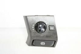 2000-2006 MERCEDES W220 S430 S500 HEADLIGHT LAMP SWITCH J8652 - $58.79