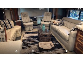 2011 TIFFIN MOTORHOMES ALLEGRO BUS 43QRP For Sale In Bakersfield, CA 93312 image 2
