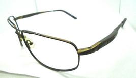 Carrera CA 509/S 1E8P Brown 62-18-135 Flexolite Sunglasses/Eyeglass Frames - $19.49