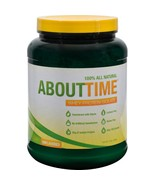 About Time Whey Isolate Protein 2 lbs. Pick Flavor - $56.99